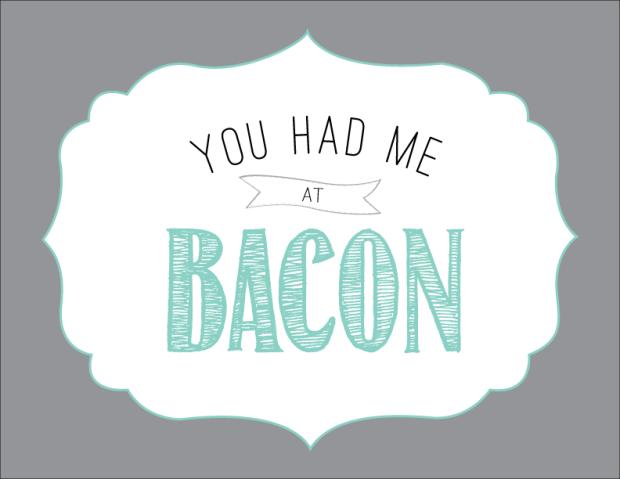 bacon-blue