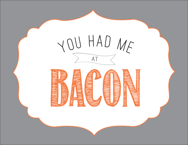 bacon-orange