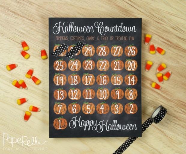 Chalkboard-Halloween-Countdown-Printable-1024x851
