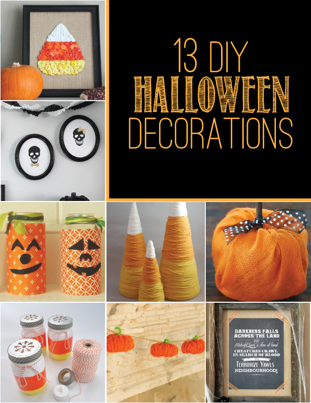 DIY-Halloween-Decor