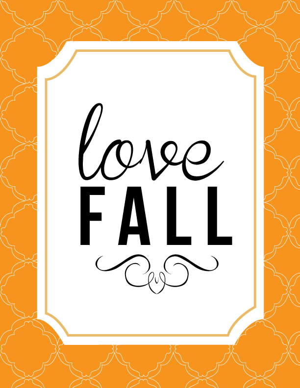 fall-border-background-orange