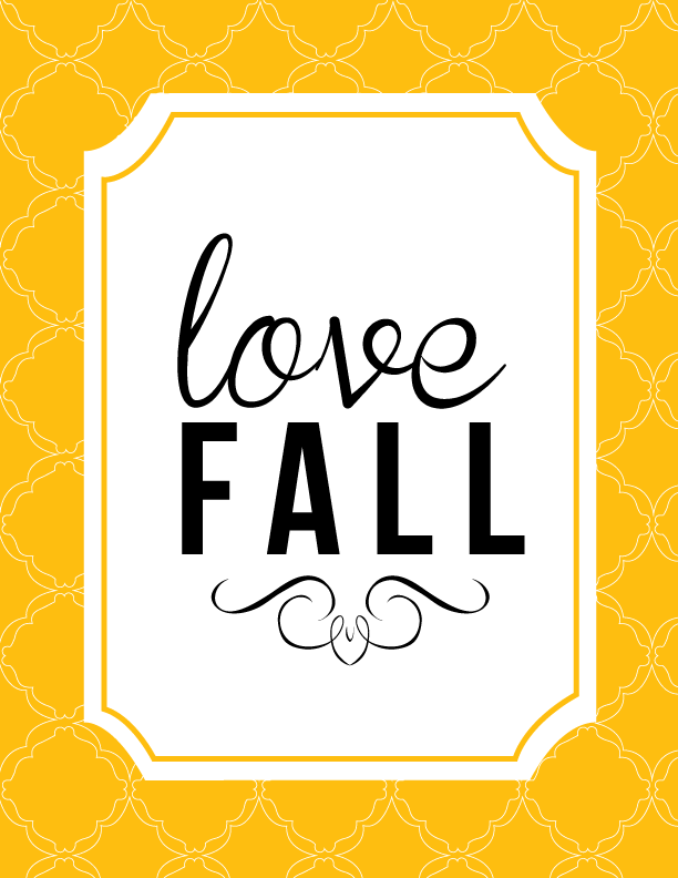 fall-border-background-yellow