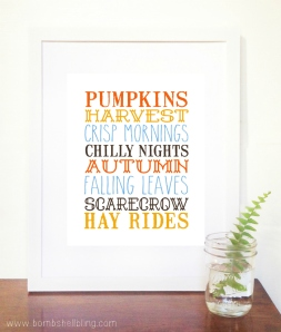Fall-Subway-Art-Printable