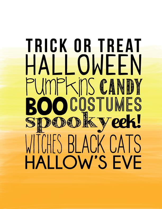 hallowen-candy-corn-ombre