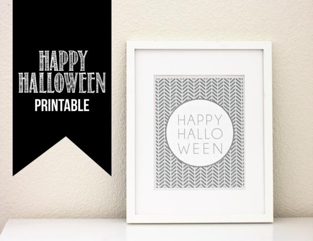 Happy-Halloween-Display