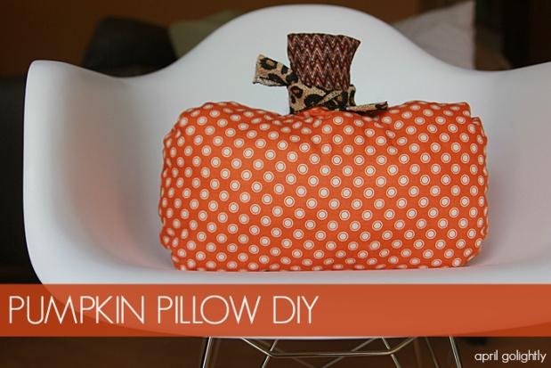 Pumkin-Pillow-