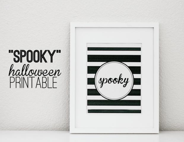 Spooky-photo