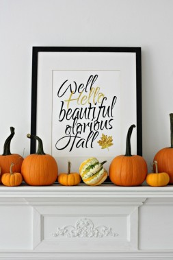 Well-Hello-Fall-682x1024