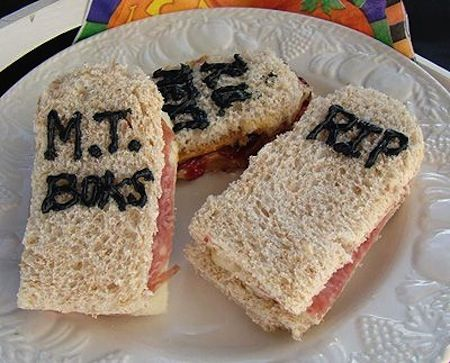 64-Non-Candy-Halloween-Snack-Ideas-tombstone-sandwiches