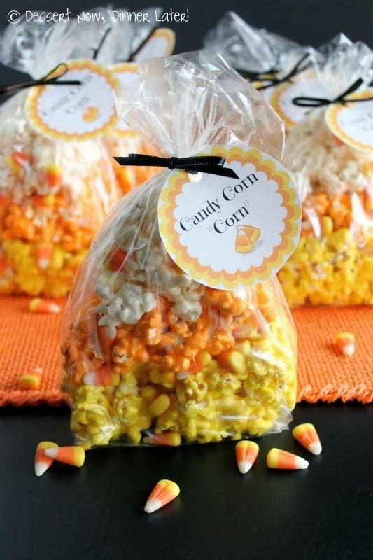 Candy+Corn+CORN1