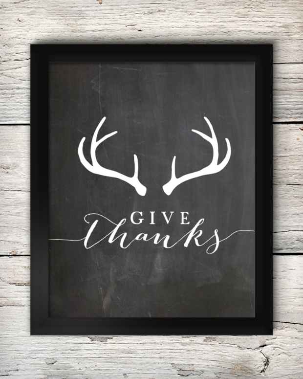 Fall-2014-Mantel-Give-Thanks-Free-Printable-819x1024