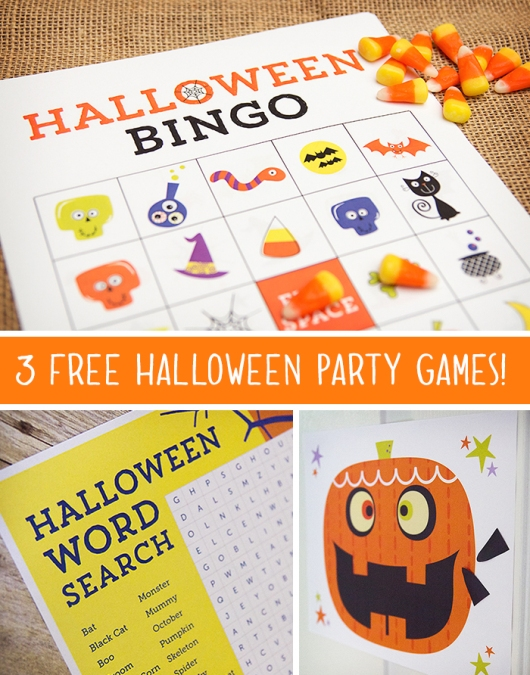 free-halloween-party-games-web