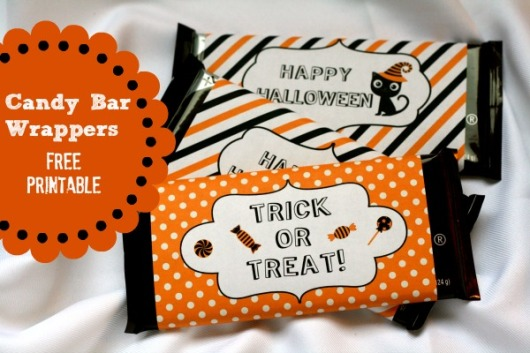 Halloween-Candy-Bar-Wrappers-Todays-Creative-Blog