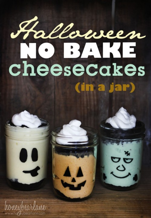 halloween-no-bake-cheesecakes-in-a-jar-712x1024