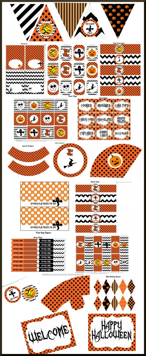 halloweenprintablesfullset-493x1200