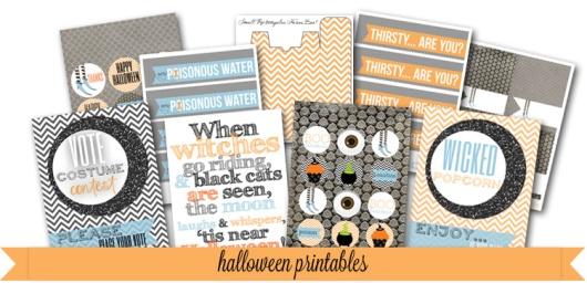 halloweenprintablesmainpage