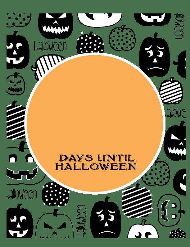 OCtober-31-countdown