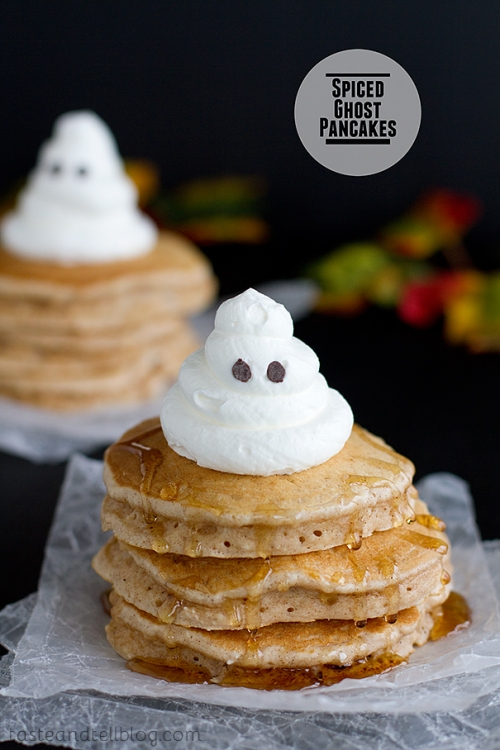 Spiced-Ghost-Pancakes-recipe-Taste-and-Tell-1