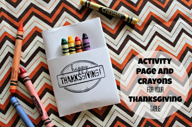 activity-page-and-crayons-for-your-thanksgiving-table-1024x682