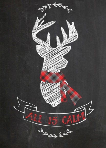 all-is-calm-414x580