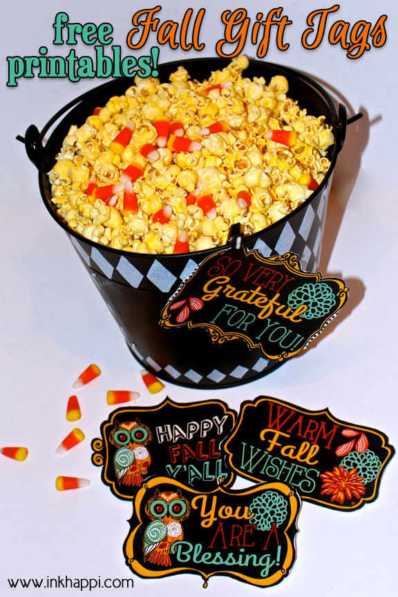 fall-gift-tags-1