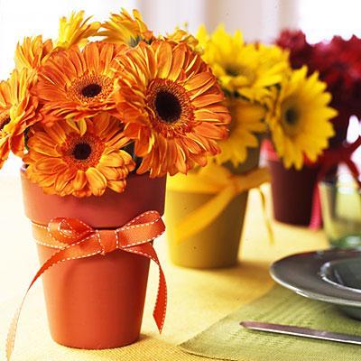 flowerpot-centerpiece-l
