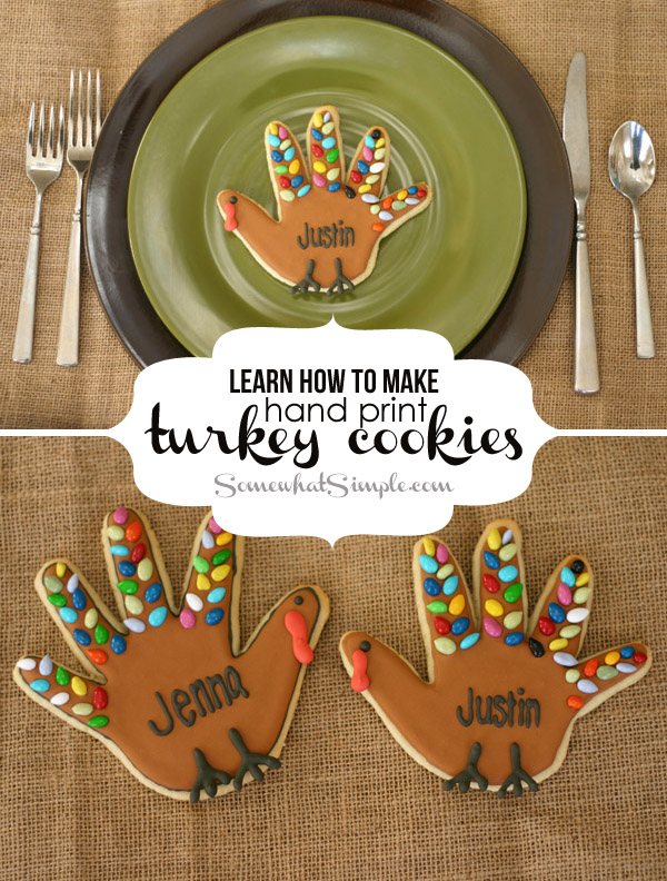 handprint-turkey-cookies-41