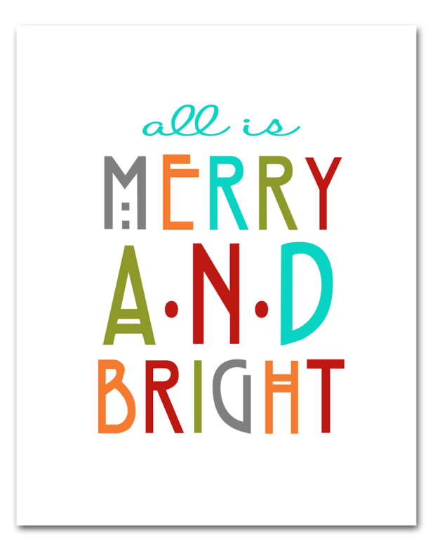 merry-and-bright-print1
