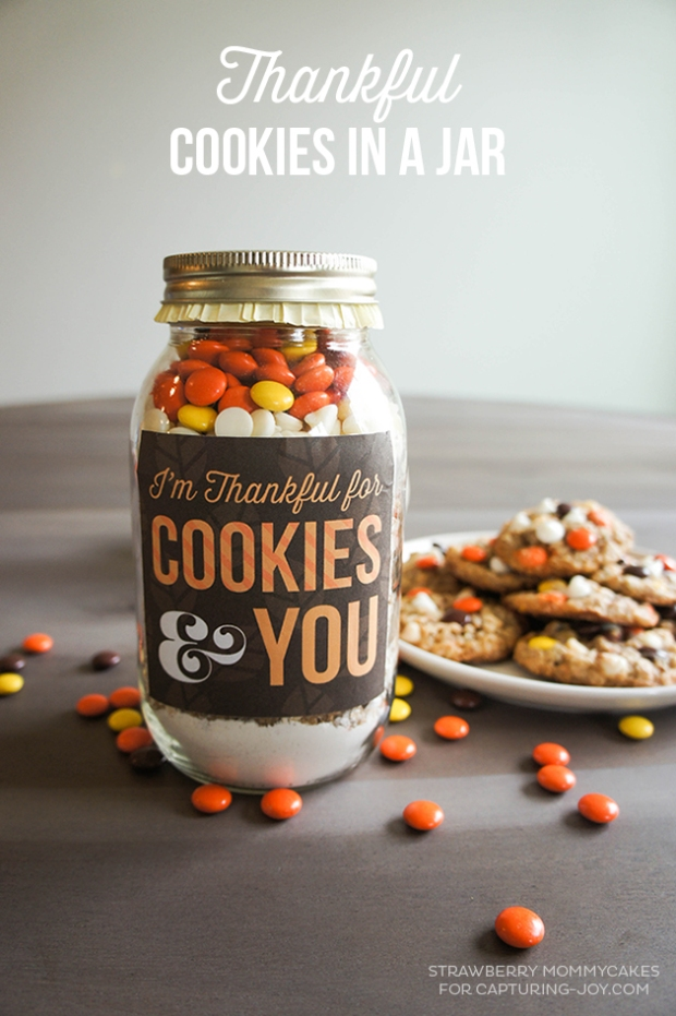 Thankful-Cookie-Jar-Mix61