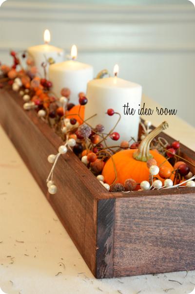 thanksgiving-center-piece-10_thumb