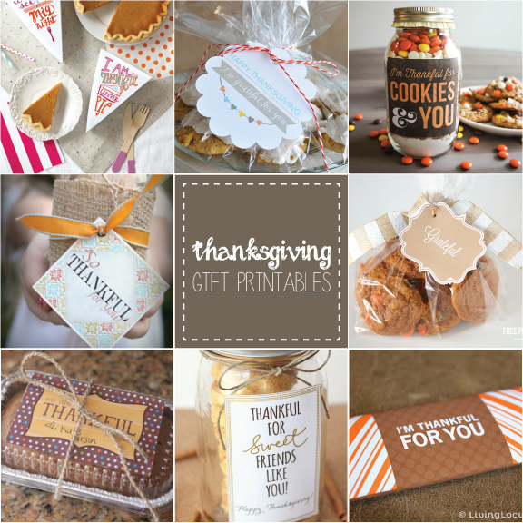 Thanksgiving-Gift-Printables