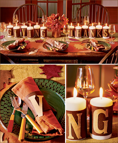 thanksgiving_tabletop_cl_4
