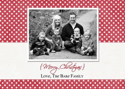 crafting-chicks-christmas-card-1