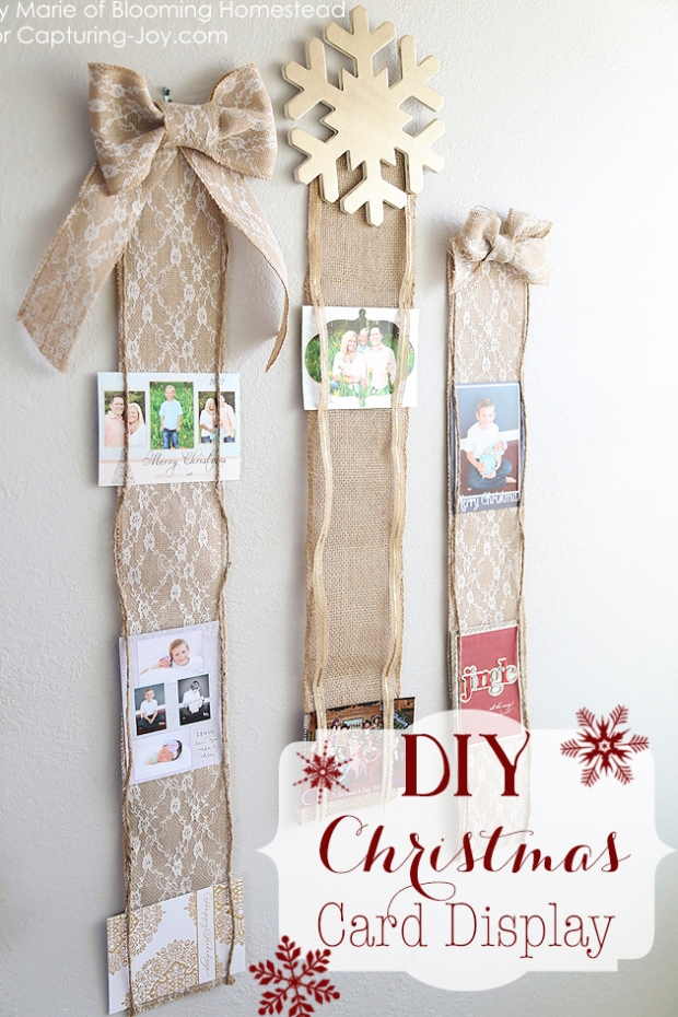 DIY-Christmas-Card-Holder1