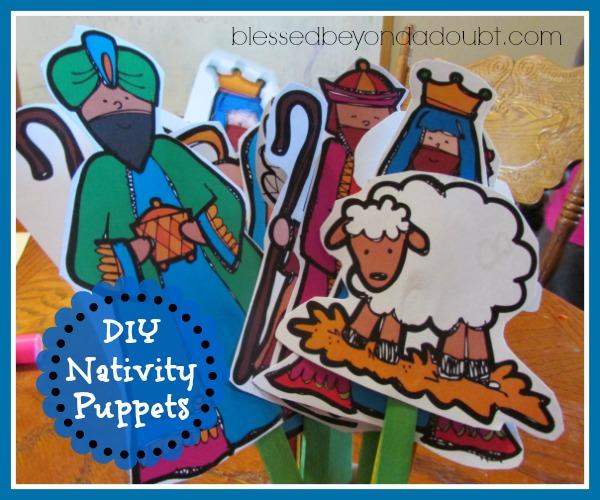 DIY-Nativity-Puppets_1