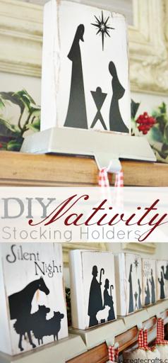 DIY-Nativity-Stocking-Holders-25255B3-25255D