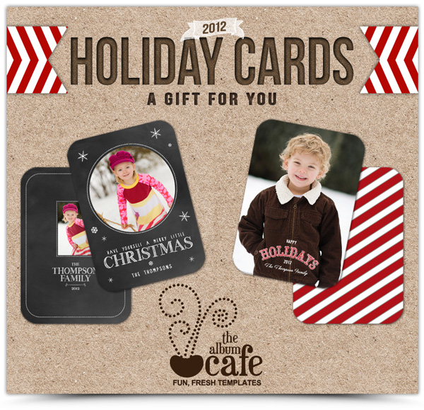 Free-Holiday-Cards