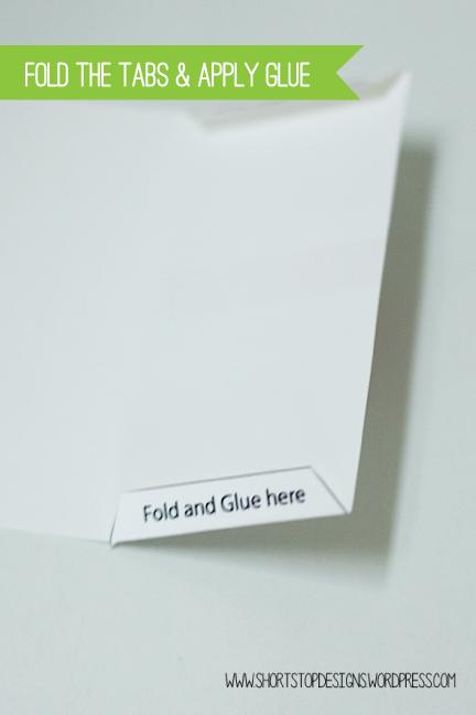Gift-card-brown-tutorial-2