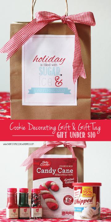 Sugar-Cookie-Kit-Display