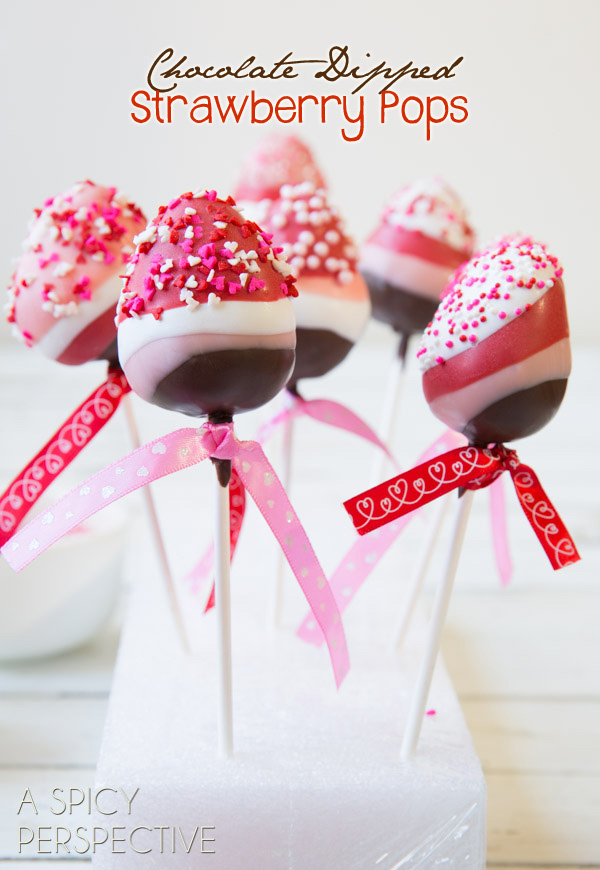 chocolate-dipped-strawberry-pops-8-copy