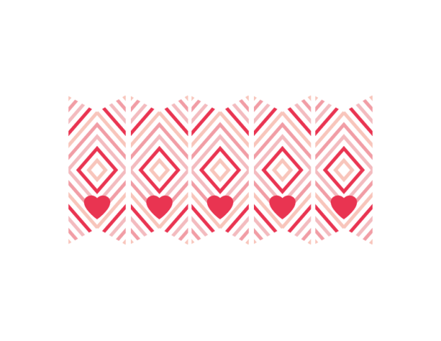 cupcake-banner-all-pink