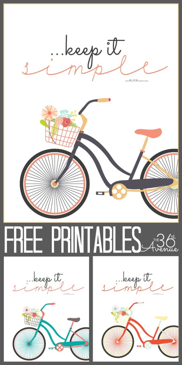 Free-Printables.-Keep-it-Simple-at-the36thavenue.com_