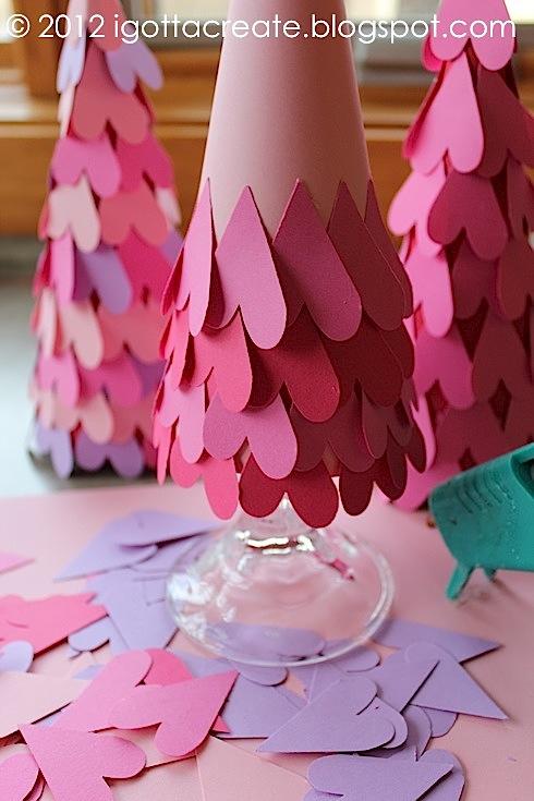 heart_cone_tree_construct3