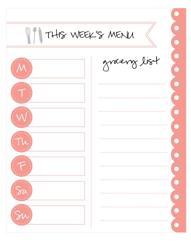 Kitchen-Menu-Planner-pink