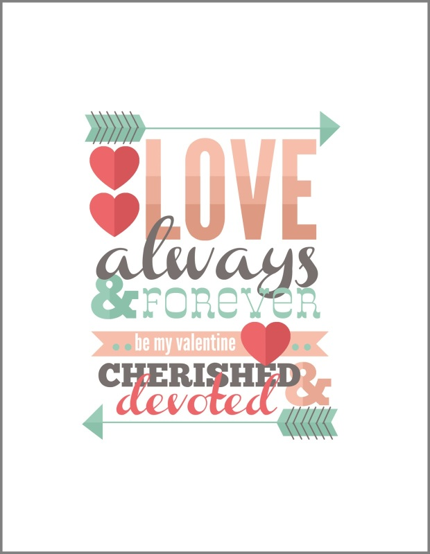 Love-Always-Printable-image