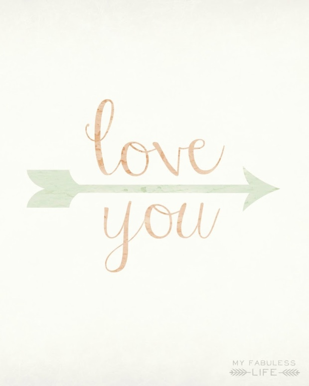 love-you-green-pink-wm