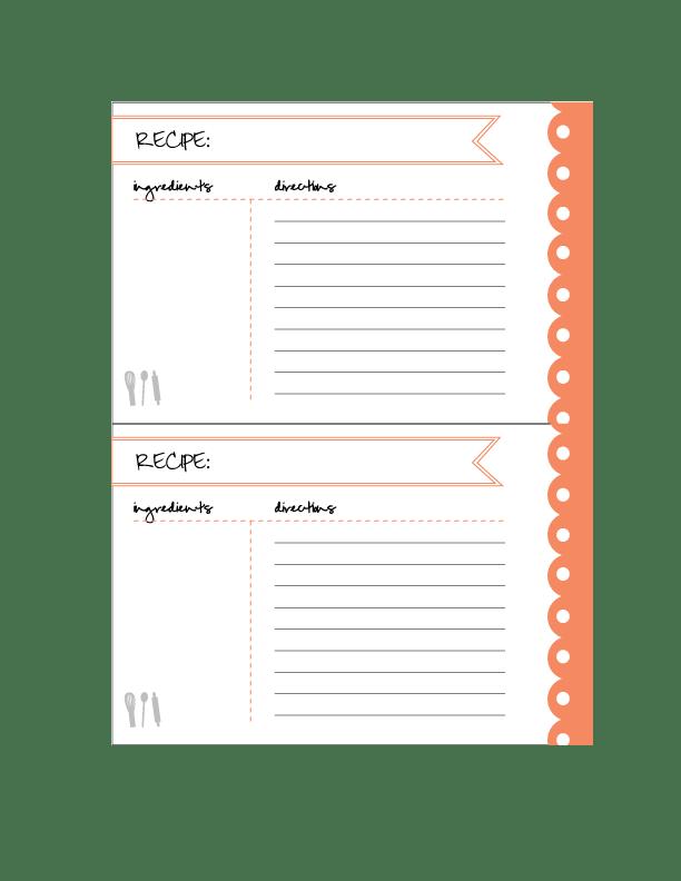 Recipe-Card-Coral