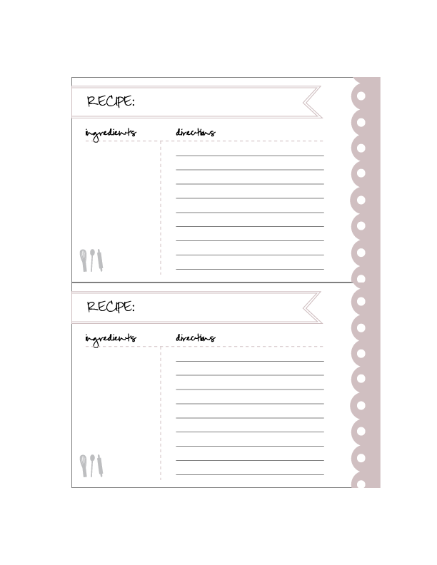 Recipe-Card-grayish