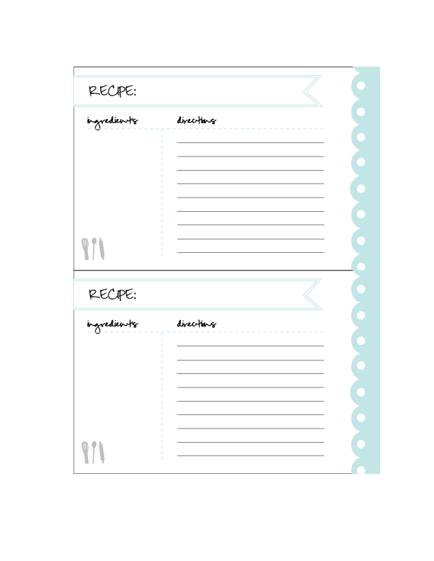 Recipe-Card-mint