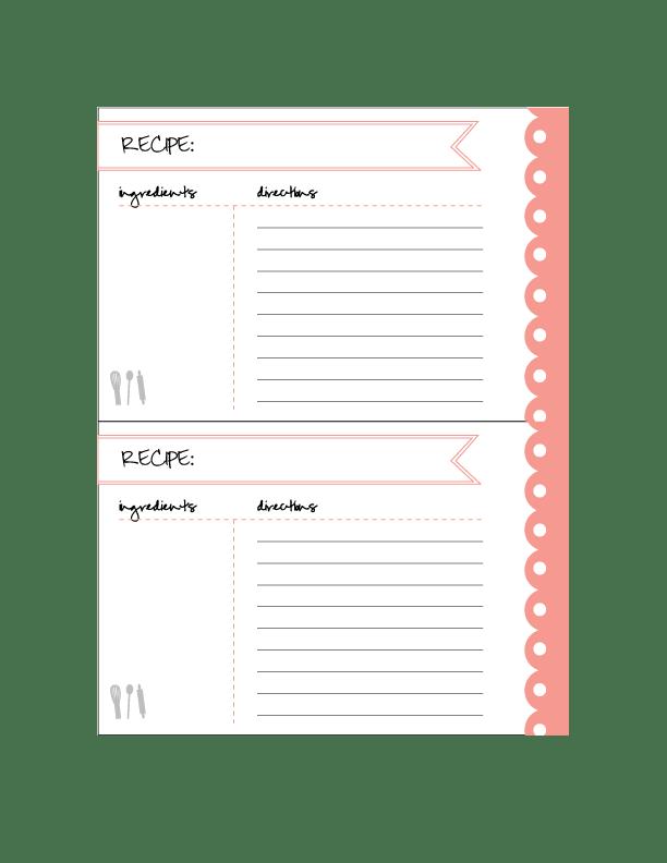 Recipe-Card-pink